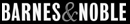buy at Barnes&Noble