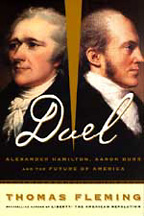 cover of Duel